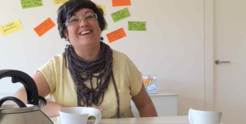 Yolanda-Coworkers-al-Desnudo-PBC