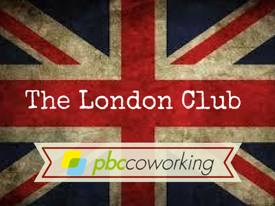 THE LONDON CLUB – CLASES DE INGLÉS EN ELDA – PETRER