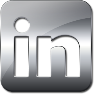 099434-glossy-silver-icon-social-media-logos-linkedin-logo-square2-1 copy