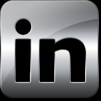 099434-glossy-silver-icon-social-media-logos-linkedin-logo-square2-1 copy