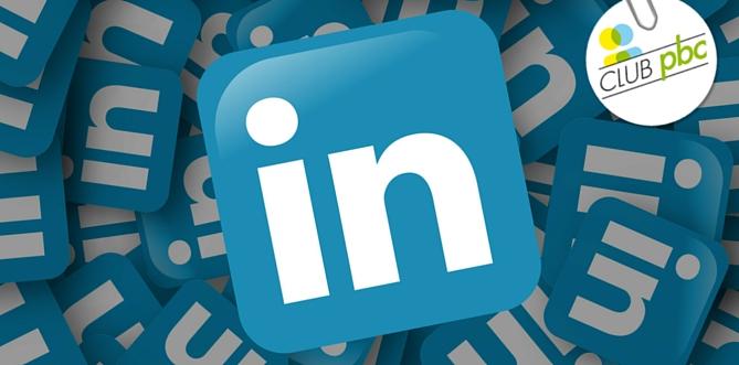 Taller: Exprimiendo LinkedIn… con Isabel Iglesias