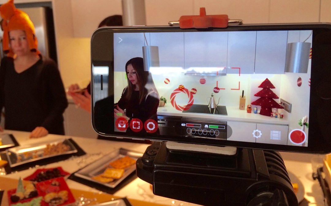 video-navidad-pbc-coworking