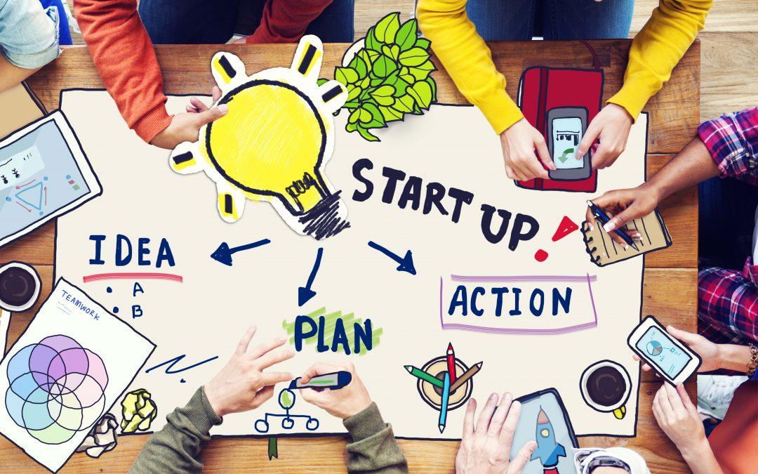 equipos-pbc-startups